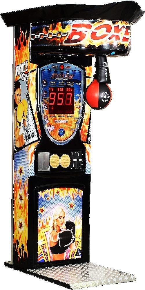 Игровой автомат волга игровые автоматы играть обезьяны